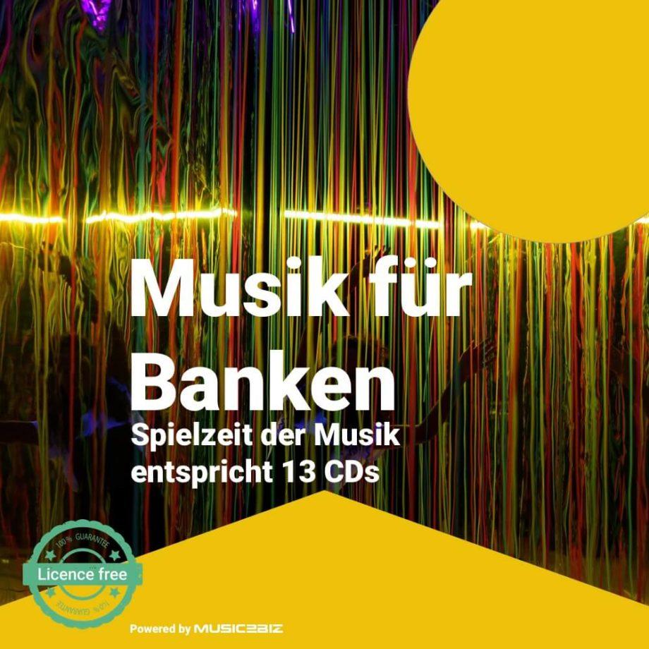 Banken Radio