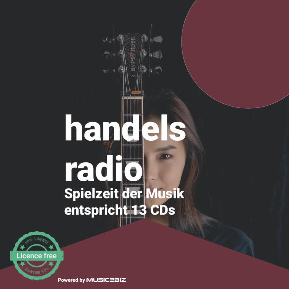 Handel Radio