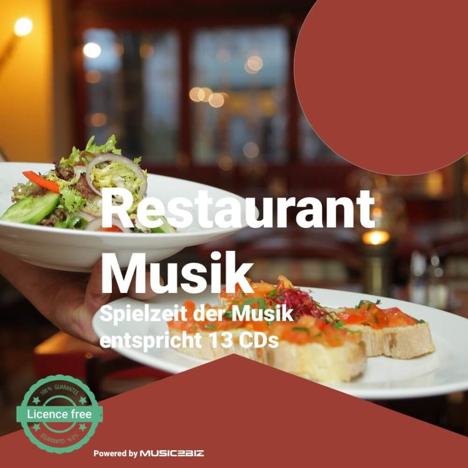 Restaurantradio1